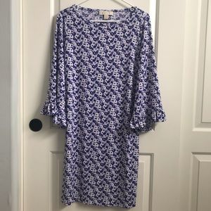 NWT Michael Kors Dress Size Small